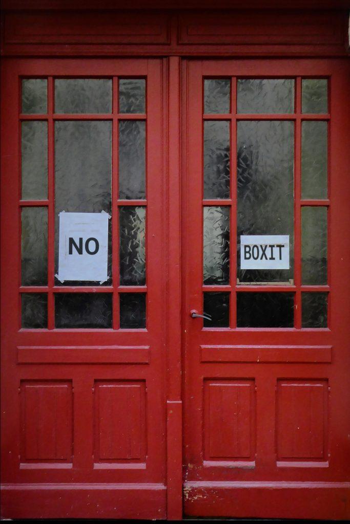 Red_Door_NO_BOXIT