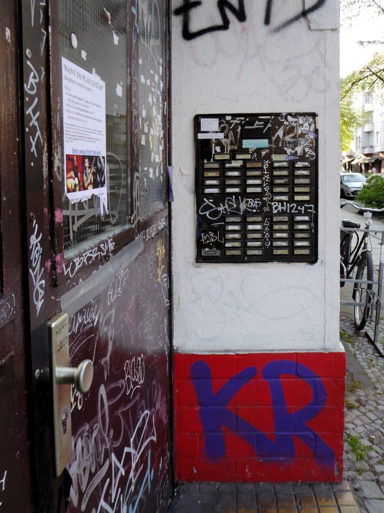 Box32_Klingelschilder